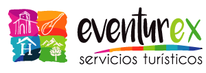 Eventurex Logo